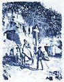 Die Gartenlaube (1884) b 824.jpg