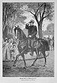 Die Gartenlaube (1888) b 041.jpg