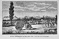 Die Gartenlaube (1889) b 285 1.jpg