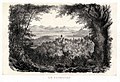 Die Rosenburg (1860).jpg