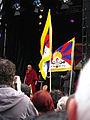Die Schweiz für Tibet - Tibet für die Welt - GSTF Solidaritätskundgebung am 10 April 2010 in Zürich IMG 5747.JPG