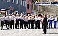 Die Teilnehmer des Blasmusikfestes... 2H1A1572WI.jpg