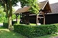 Die alte Weinpresse in Tiengen - geo.hlipp.de - 5372.jpg