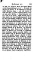 Die deutschen Schriftstellerinnen (Schindel) II 133.png