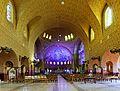 Dijon Église du Sacré-Cœur 04.jpg