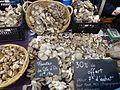 Dijon Covered Market (22).jpg