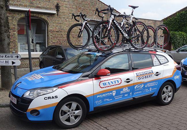 Diksmuide - Ronde van België, etappe 3, individuele tijdrit, 30 mei 2014 (A120).JPG