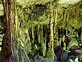 Diktäische Grotte 14.jpg