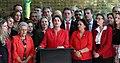 Dilma- alvorada-contra--impeachment-senado-Foto-Lula-Marques.-30.jpg