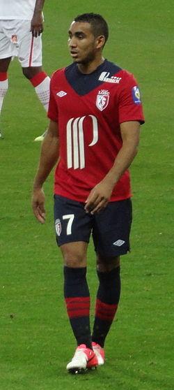 Dimitri Payet (LOSC).JPG
