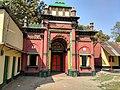 Dinajpur Rajbari (103).jpg