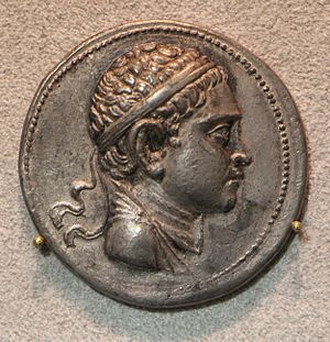 Euthydemus II - Euthydemus II.