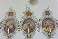 Dinkelscherben St. Anna 442.jpg