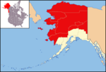 Diocese of Fairbanks map.PNG
