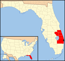 Diocese of Palm Beach map 1.png