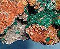 Dioptase-Dolomite-223894.jpg
