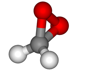 Dioxirane - Image: Dioxirane stick