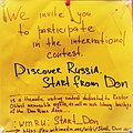 Discover Russia. Start from Don poster.jpg