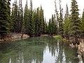 Discovery Ridge - Spring - panoramio (2).jpg