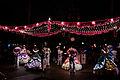 Disney's Electrical Parade (4526909847).jpg