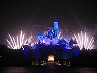 Disney in star.jpg