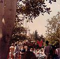 Disneyland-1985-4a.JPG
