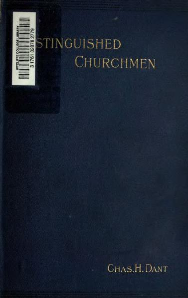 File:Distinguished Churchmen.djvu