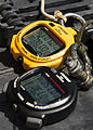 Dive timing 140626-N-LL043-111.jpg