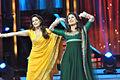 Dixit and Kapoor dancing.jpg