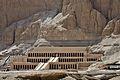 Djeser-Djeseru.Hatshepsut's temple.jpg
