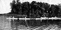 Djurgårdsloppet 1907 - okänd fotograf.jpg