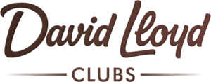 David Lloyd Leisure - Image: Dl clubs logo rgb