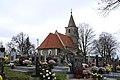 Dlhá old church 03.JPG