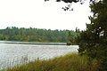 Dlugie Lake, Wesiory (3).JPG