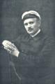 Dmitriy Lebed.png