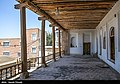 Do Menareh Mosque 2019-10-06 01.jpg