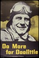 Do More for Doolittle - NARA - 534293.tif