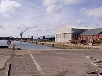 Dock in Port of Liverpool 1.jpg