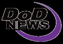 Dod news.png