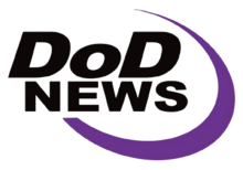 dod news channel wikipedia