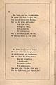 Dodens Engel 1851 0020.jpg