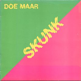 266px-Doe_Maar_-_Skunk_album_cover.jpg