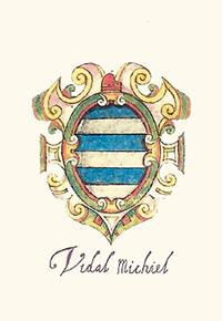 Doge Vitale Michiel II.png