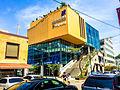 Dogok 2(i)-dong Comunity Service Center 20140615 142921.jpg