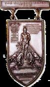 Cachorros da Guerra Trophy Badge.png