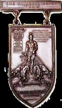 dogs of war trophy badgepng