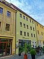 Dohnaische Straße Pirna in color 119829385(1).jpg