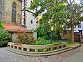 Dohnaische Straße Pirna in color 119829581.jpg