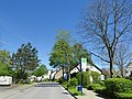 Dolberg, 59229 Ahlen, Germany - panoramio (31).jpg