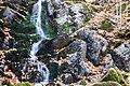 Dolina Borinske reke 18.jpg